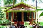 Отель Kairali - The Ayurvedic Healing Village