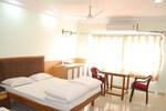 Отель Hotel Guruprerna