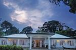 Отель Mandira Strathdon Bungalow