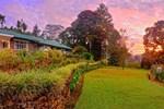 Отель Mandira Craig Appin Bungalow