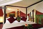 Вилла Awan Biru Resort & Spa