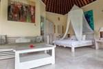 Отель Bali Eco Adventure & Retreat Center