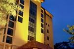 Отель Harmoni Suites Hotel