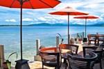 Отель Bunaken Cha Cha Nature Resort