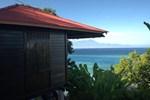 Отель Cicak Senang Resort