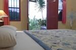 Гостевой дом Pondok Batur Indah Homestay