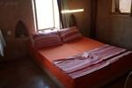 Отель Desert Days, Negev Ecolodge