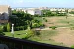 Отель Villa Marina Gate 3