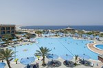 Отель Dreams Beach Resort - Marsa Alam