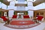 Dostar-Alem Hotel