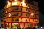Отель Hotel Time Nilai