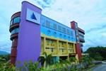 Отель Kuala Melaka Inn, Langkawi