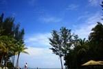 Отель One Hotel Santubong