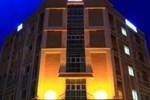 Отель Ecotel Hotel Butterworth
