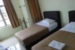 Отель Mines Inn Hotel