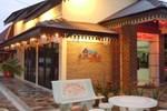 Отель Sabak Awor Resort