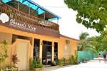 Отель Dhonveli Palm Beach View