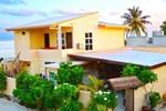 Отель Maafushi Inn