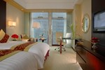 Отель Jinchang New Century Hotel Shaoxing
