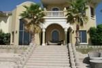 Villa Palm Jumeirah