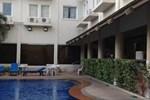 Отель Savannah Resort Hotel