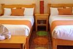 Отель Hotel Real de TX