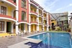 Отель La Casona Tequis