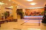 Отель Jin Tai Zi Hotel