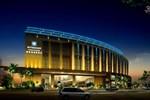 Отель Wyndham Foshan Shunde