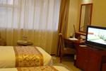 Отель Kerren Hotel