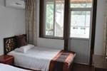 Отель Huangshan Lao Jia Hotel