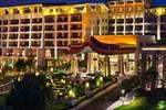 Отель Huaqing Aegean International Hot Spring Resort & Spa