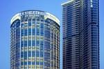 Отель DoubleTree by Hilton Putian