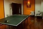 Отель Country Garden Phoenix Hotel Wuhan