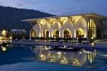 Отель Lebua Lodge