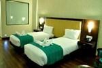 Отель Paras Hill Resort