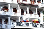 Мини-отель Nathashiya Holiday Inn