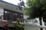 Perla de Sosua - Economy Apartments