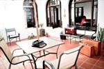 Отель San Felipe el Real