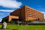 Отель Hotel Soberano & Resort