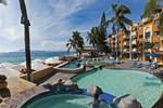 Marina Puerto Dorado All Inclusive Suite Resort