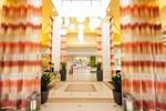 Отель Hilton Garden Inn Phoenix/Avondale