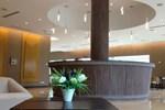 Отель Borneo Cove Hotel