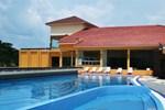 Отель A'Famosa Resort Melaka
