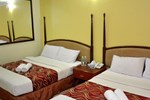 Отель KK Inn Hotel