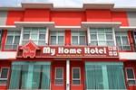 Отель My Home Hotel @ Prima Sri Gombak