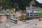 Отель Batu Cave Business Hotel