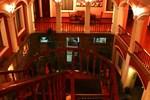 Patio Andaluz Hotel