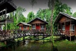 Отель Borneo Nature Lodge
