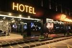 Отель Euro Rich Hotel
